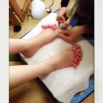 http://nailsalon-u.hp-tsukurumon.jp/wp-content/uploads/sites/1298/2014/06/header20140613043435_690483081.jpg