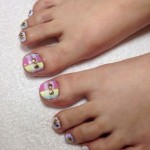 http://nailsalon-u.hp-tsukurumon.jp/wp-content/uploads/sites/1298/2014/06/header20140613043507_639565012.jpg