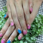 http://nailsalon-u.hp-tsukurumon.jp/wp-content/uploads/sites/1298/2015/05/header20150527094036_128959385.jpg