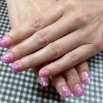 http://nailsalon-u.hp-tsukurumon.jp/wp-content/uploads/sites/1298/2015/05/header20150527094036_641656390.jpg