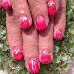 http://nailsalon-u.hp-tsukurumon.jp/wp-content/uploads/sites/1298/2016/07/header20160706202234_255336184.jpg