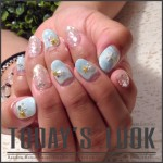 http://nailsalon-u.hp-tsukurumon.jp/wp-content/uploads/sites/1298/2016/07/header20160706202234_900133695.jpg
