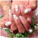 http://nailsalon-u.hp-tsukurumon.jp/wp-content/uploads/sites/1298/2016/10/header20161026190003_624992687.jpg