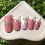 http://nailsalon-u.hp-tsukurumon.jp/wp-content/uploads/sites/1298/2017/06/header20170614205500_532425215.jpg